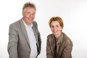 Agriteam Makelaars Oost-Overijssel B.V.