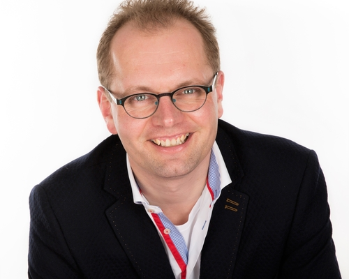 Landelijk-Wonen.nl Makelaar/Taxateur