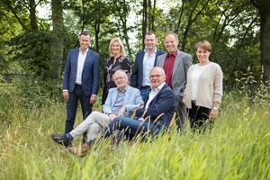 Agriteam Peel-, Maas- en Rivierengebied