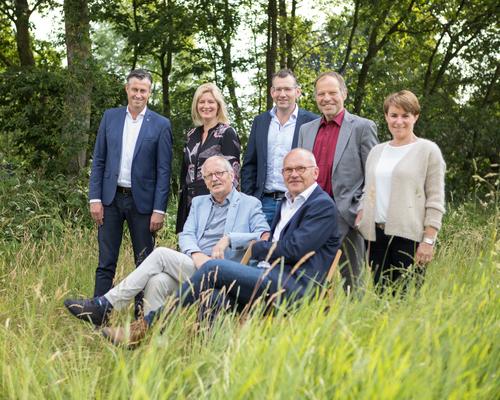 Landelijk-wonen Peel-, Maas- en Rivierengebied