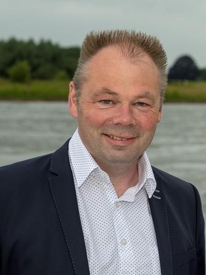 René Groot Koerkamp