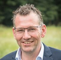 Agriteam Midden Brabant