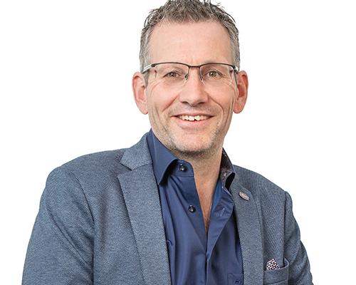 Landelijk-wonen Midden Brabant